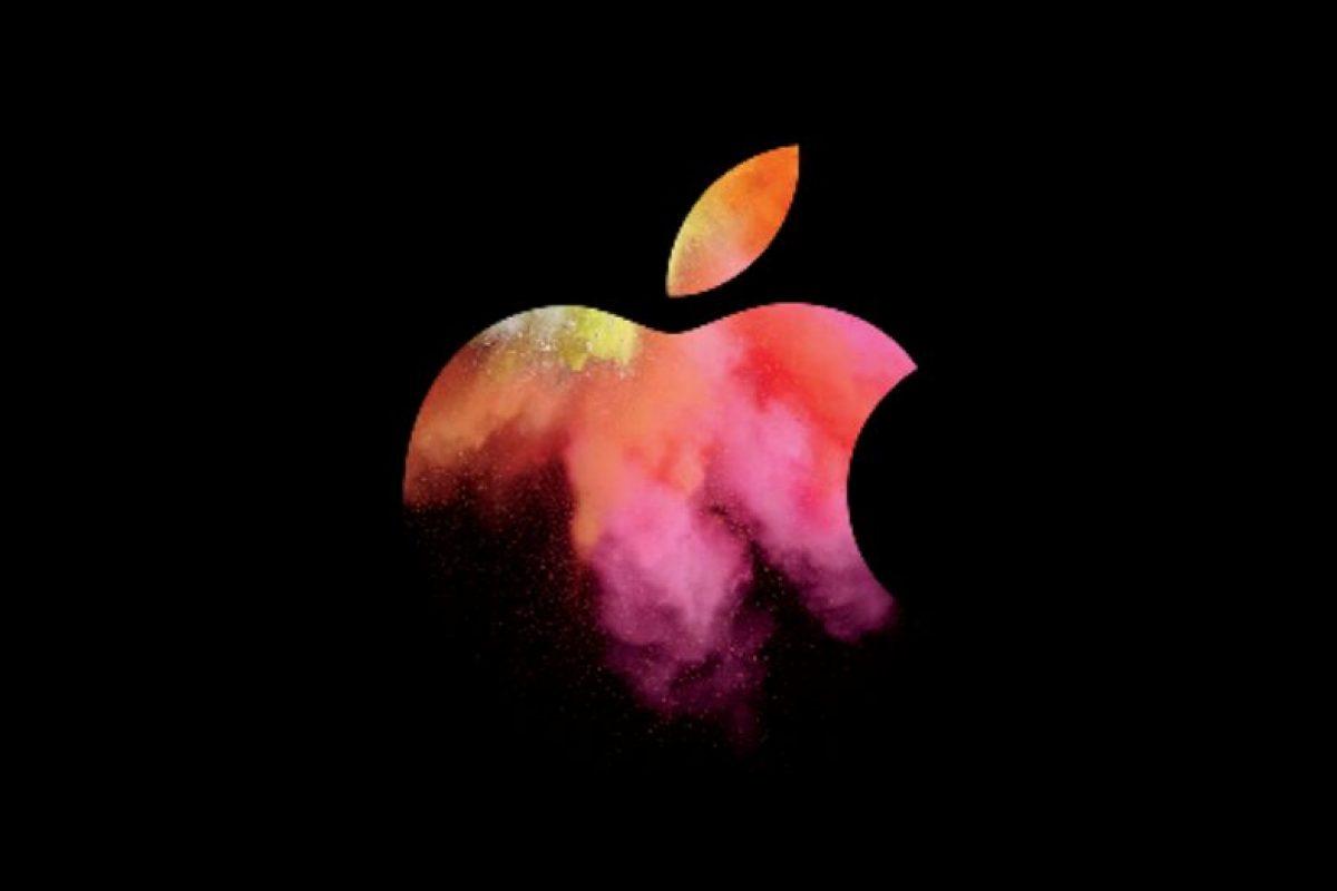 آیفون ۸ اپل بدون سیم شارژ میشود!