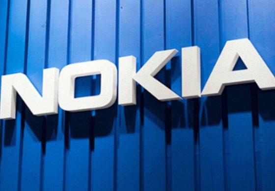 نوکیا و مدیاتک برای توسعه شبکه 5G با یکدیگر همکاری میکنند