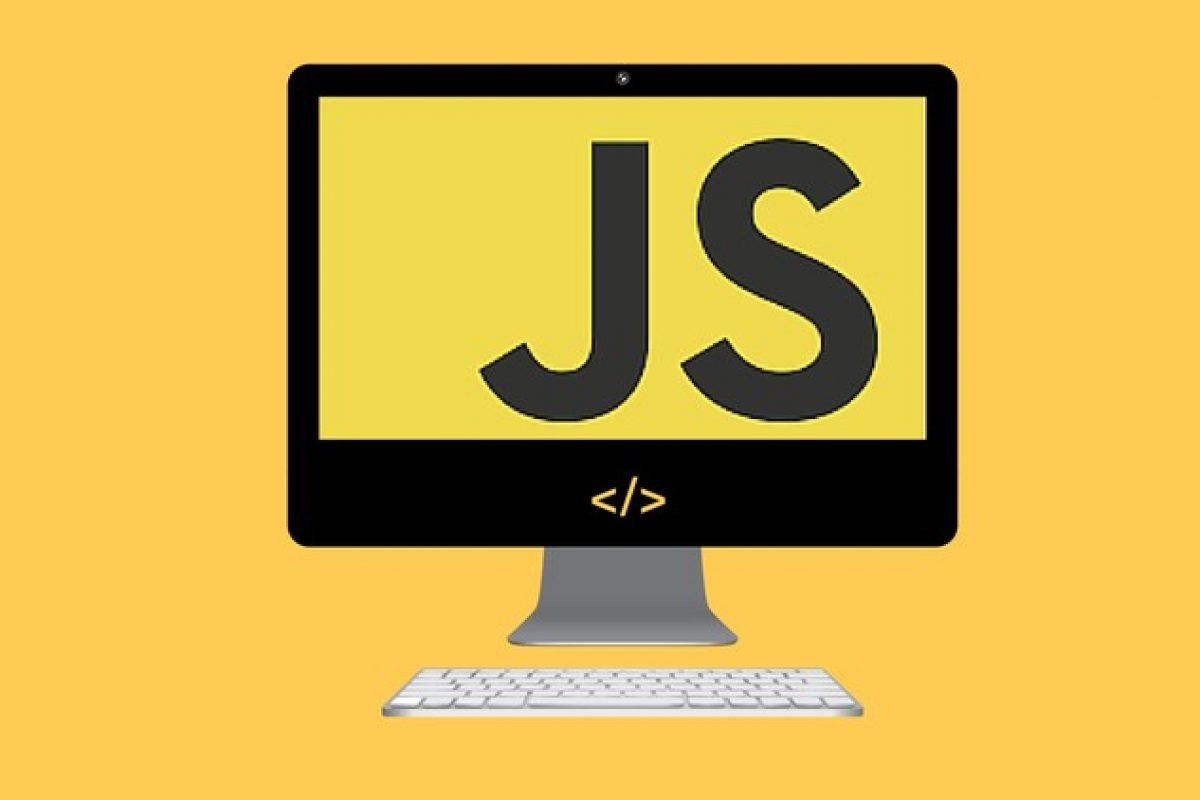 جاوا اسکریپت چیست و چرا جیمیل استفاده از آن را ممنوع کرده است؟!