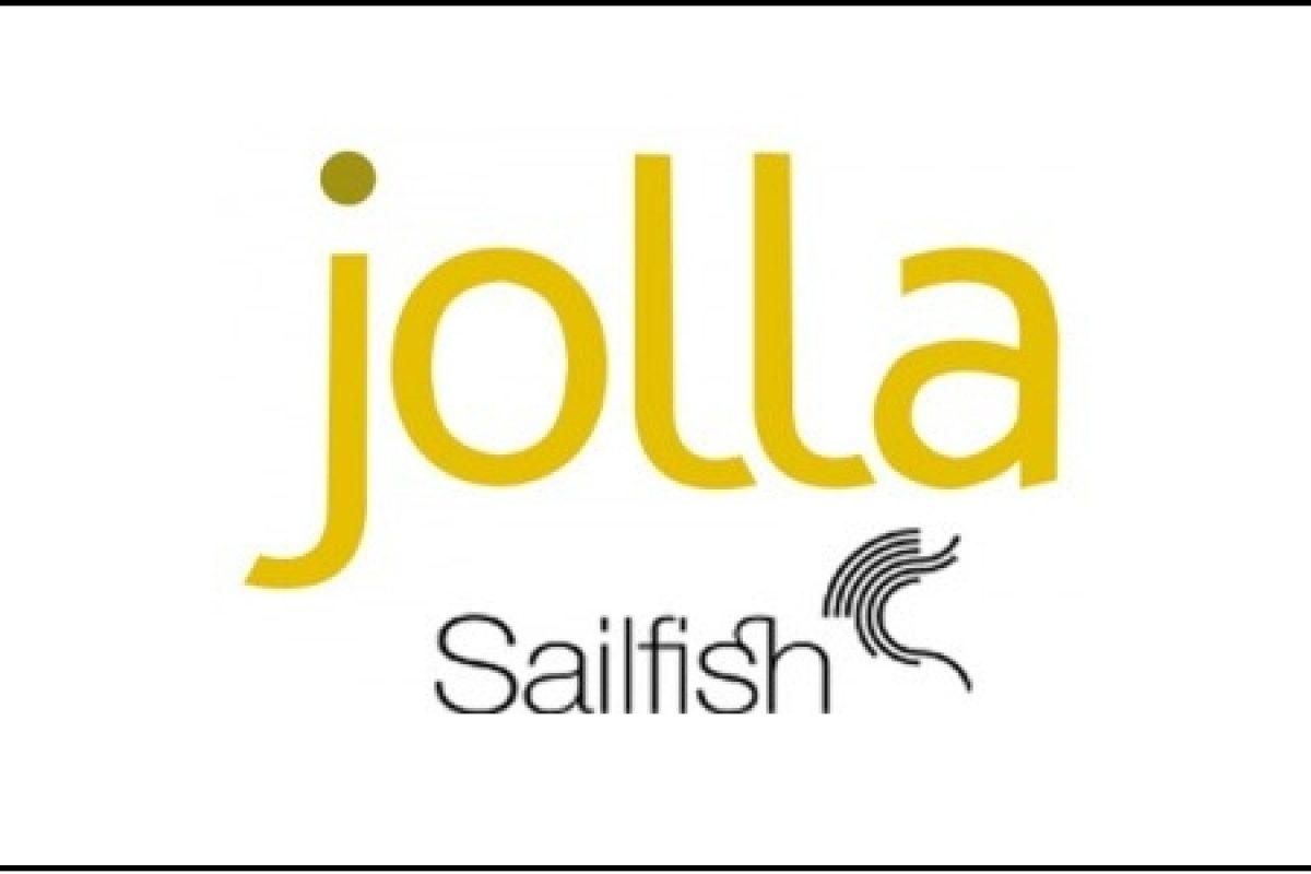 کمپانی یولا از همکاری با سونی در رابطه با عرضه سیستم عامل سیلفیش بر روی گوشیهای اکسپریا خبر داد