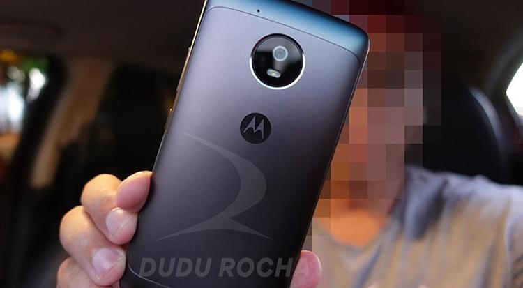 Moto-G5-hands-on-photos-2 آخرین تصاویر و اطلاعات منتشر شده در رابطه با موتورولا موتو G5