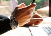 ساعت هوشمند نامبروان S9: لوکس اما ارزان!