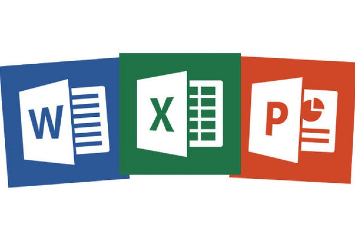 مایکروسافت قابلیت مشاهده فایلهای PDF را به آفیس اندروید اضافه کرد