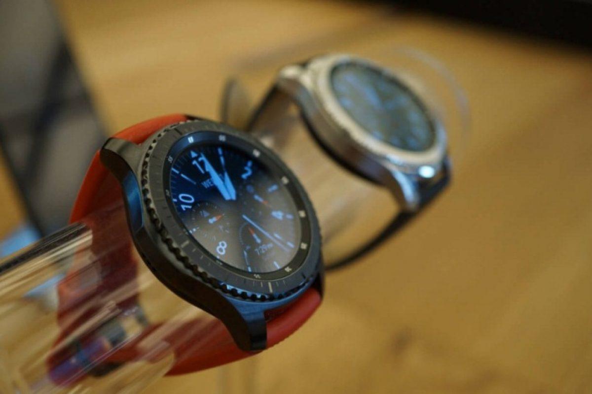 افزایش ۱ درصدی فروش ساعتهای هوشمند در سال گذشته