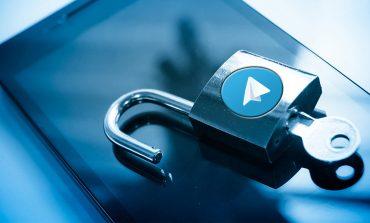 5 روش برای آنکه تلگرام خود را ایمن کنید! (با ویدئوی اختصاصی)