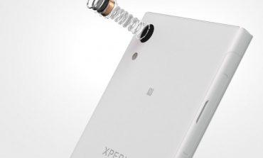 هر آن چیزی که سونی درباره گوشیهای اکسپریا XA1 و XA1 Ultra میگوید!