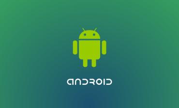 Android Go سیستمعاملی سبک برای نصب در اسمارتفونهای پایینرده معرفی شد