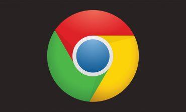 چگونه صفحات از دست رفته را در مرورگر گوگل کروم بازیابی کنیم؟!
