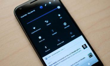 دردسر جدید برای گوگل؛ بلوتوث در سری پیکسل خودبهخود خاموش میشود!