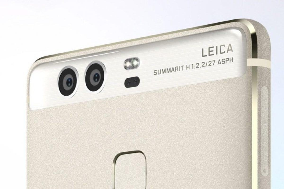 امسال فروش اسمارتفونهای با دوربین دوگانه ۴۰۰ درصد افزایش خواهد داشت