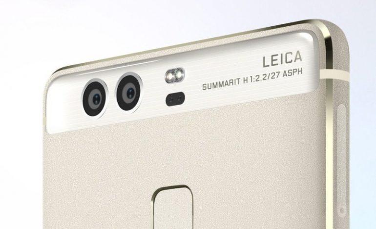 امسال فروش اسمارتفونهای با دوربین دوگانه 400 درصد افزایش خواهد داشت