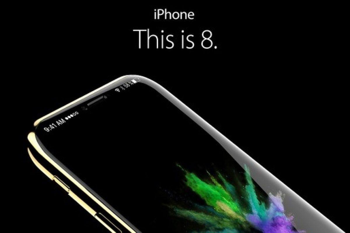 اپل تولید آیفون ۸ را زودتر از معمول آغاز خواهد کرد