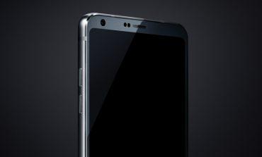 الجی G6 با نسخه بهبودیافته تکنولوژی Quad DAC عرضه میشود