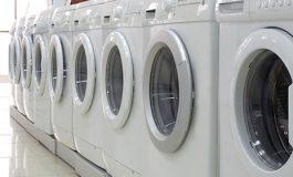 بهترین ماشین لباسشوییهای بازار که باید بخرید
