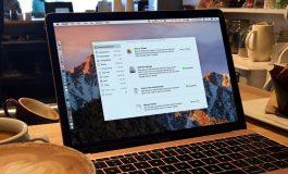 تعداد بدافزارهای شناخته شده برای سیستم عامل Mac درحال افزایش است