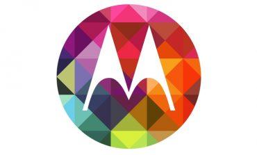 موتورولا در حال کار بر روی گوشیهای Moto Z2 Force ،Moto E4 و Moto C است