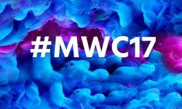 چه انتظاراتی از کنگره جهانی موبایل 2017 داریم؟