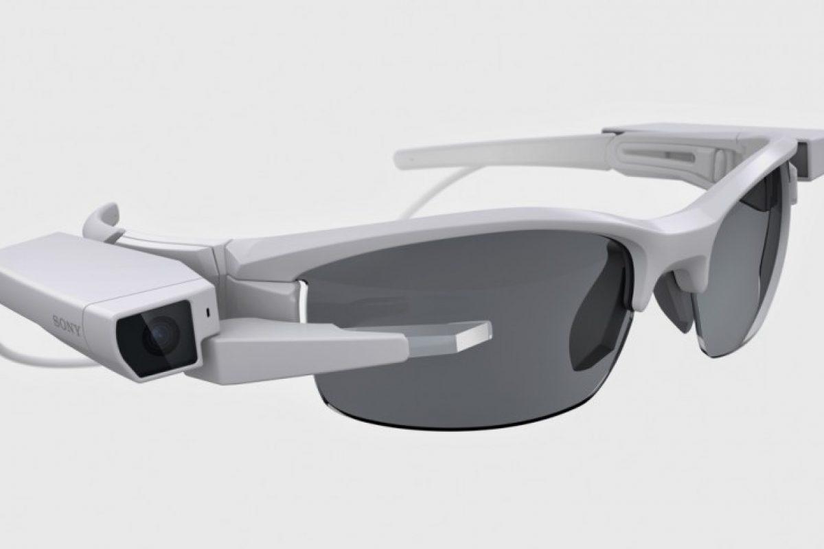 اپل احتمالا در سال ۲۰۱۷ از عینک واقعیت افزوده خود رونمایی میکند