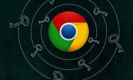هر آنچه که میبایست در رابطه با مدیریت پسوردها در گوگل کروم بدانید