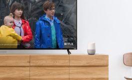 از این پس میتوانید با گوگل هوم خرید کنید!
