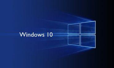 مایکروسافت با اطمینان از امنیت بالای ویندوز 10 و ارتقای آن میگوید