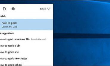 چگونه کورتانا را به گونهای تنظیم کنیم که به جای استفاده از Bing و Edge، از Google و Chrome برای جستجو استفاده کند؟!