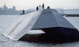 با عجیب و غریبترین قایقهای دنیا آشنا شوید!