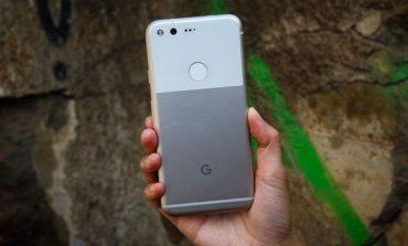 بروز رسانی جدیدی که از سمت سرورهای گوگل صورت گرفت، مشکل بلوتوث گوشیهای Pixel را برطرف کرد