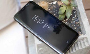 نمونه تصاویر گرفته شده با گلکسی S8 و مقایسه آن با S7/S7 Edge ،الجی G6 و آیفون 7