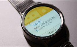 چگونه نوتیفیکیشنهای مربوط به برنامهها را در Android Wear غیر فعال کنیم؟!