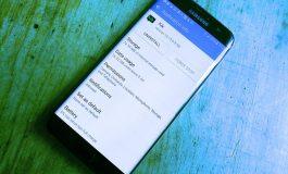 با این چند ترفند ساده شارژدهی و سرعت تلفن همراهتان را افزایش دهید!
