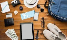 لوازم دیجیتالی ضروری برای سفرهای نوروزی