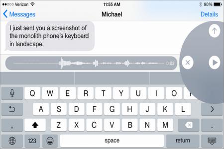 آشنایی با 5 ویژگی مخفی در آیفونهای اپل