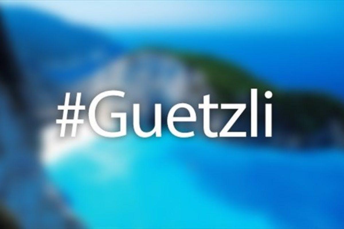 انکودر Guetzli گوگل حجم تصاویر JPEG را تا 35 درصد کاهش میدهد