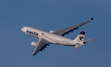 با ایرباس A330 عضو جدید ناوگان هواپیمایی کشور بیشتر آشنا شوید