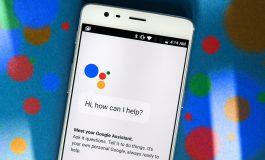 احتمالا گوگل در حال کار بر روی هدفون هوشمند است