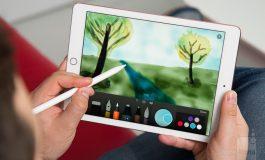بر اساس شایعات آیپد پرو جدید 10.5 اینچی خواهد بود