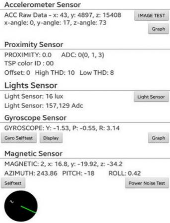 Capture2-343x450 آموزش ظاهر کردن منوی مخفی موجود در گوشیهای سامسونگ!