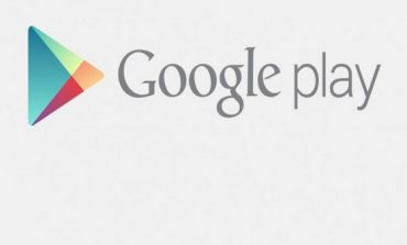 بروزرسانی جدید گوگل برای پلی استور: هر هفته یک اپلیکیشن رایگان!