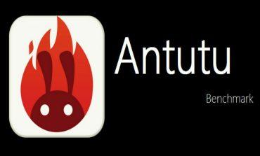 قدرتمندترین اسمارت فونهای دنیا از نگاه AnTuTu