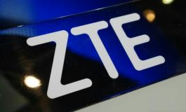 کمپانی ZTE برای فروش تجهیزات به ایران و کره شمالی 1.19 میلیارد دلار جریمه شد!