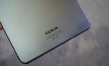 نوکیا ۷ و نوکیا ۸ با پردازنده اسنپدراگون 660 عرضه خواهند شد