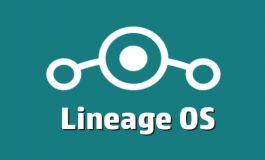 8 دلیل برای آنکه کاستوم رام LineageOS را بر روی دستگاه اندرویدی خود نصب کنید