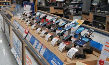 بهترین گوشیهای بازار در محدوده قیمتی ۱/۲ تا ۱/۵ میلیون تومان (مرداد ۹۶)