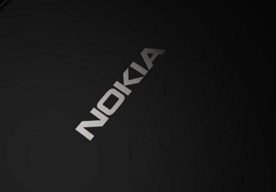 گزارش جدید نوکیا افزایش 5 برابری حملات بدافزاری به گوشیهای اندرویدی را نشان میدهد