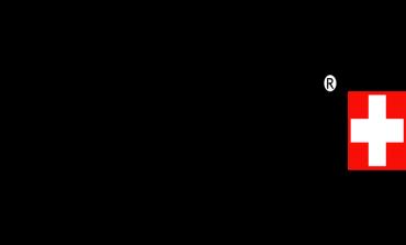 سیستم عامل اختصاصی سواچ برای گجتهای پوشیدنی عرضه خواهد شد