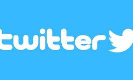توئیتر نیز قصد دارد تبلیغات ارزهای رمزی را ممنوع کند
