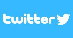 احتمالا 48 میلیون حساب کاربری توییتر، ربات است