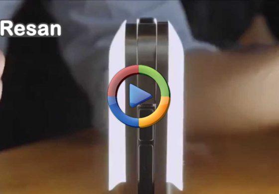بایو لایت یک لامپ هوشمند سیار و جالب (ویدئو اختصاصی)