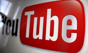 روزانه یک میلیارد ساعت ویدئو در یوتیوب دیده میشود